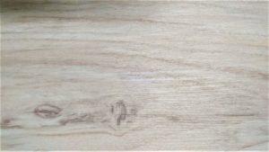 Holz nah grau