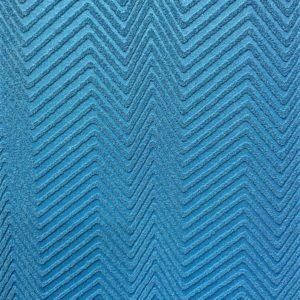 neu blaues vlies quadrat2