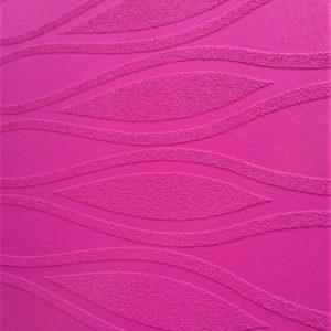 neu vlies pink qudrat